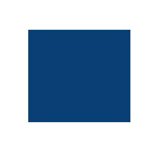 Petr_Kmosek_logo-01